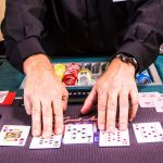 poker 1001 android